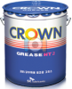 Смазка CROWN GREASE HT2 15 кг