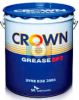 Мастило CROWN GREASE  EP1 15кг