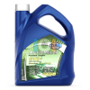 Охолоджуюча рідина Antifreeze Prem.Longlife G12+Concentrate 5л